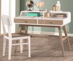Eastern Accents Furnitures East End Desk White Finish 7100 779 Ne Kids Furniture Kids And