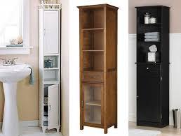 Slim Storage Cabinet For Bathroom Bathroom Narrow Bathroom Storage Cabinets Bathroom Corner