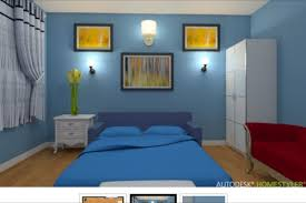 How To Design My Bedroom Need Help To Design My 100sqft Bedroom Prefer White Blue Theme