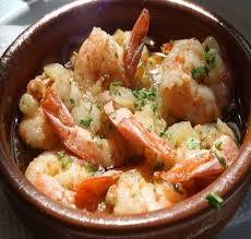goosto cuisine poisson archives recettes de cuisine goosto