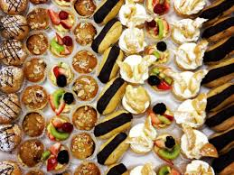 canape orleans breads cakes and pastries in orleans where to find the best