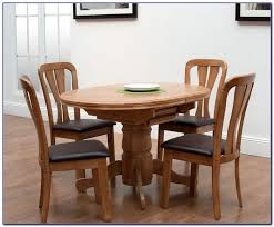Maple Dining Room Chairs Maple Dining Table Furniture Maple - Maple dining room tables