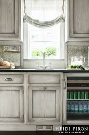 Gray Kitchens Pictures Best 20 Oak Cabinet Kitchen Ideas On Pinterest Oak Cabinet
