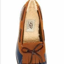 ugg haylie sale 61 ugg shoes flash sales ugg haylie waterproof