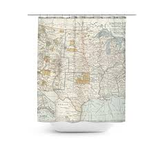 36 X 72 Shower Curtain United States Shower Curtains Shower Curtains Outlet