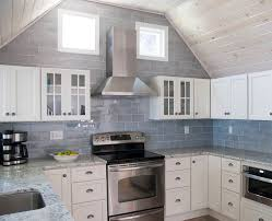 kitchen remodel ideas 2014 top 6 kitchen remodeling ideas and trends in 2015 2016 kitchen
