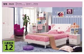 Jordans Furniture Bedroom Sets Home Decorating - Jordans furniture bedroom sets