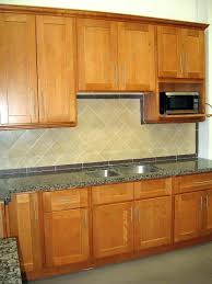 Maple Shaker Cabinet Doors Shaker Kitchen Cupboard Doors Colored Style Cabinets Cabinet