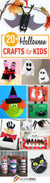 1514 best crafty things for kids images on pinterest kids crafts
