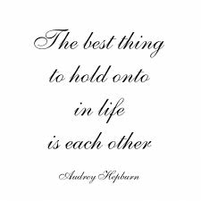 best wedding quotes wedding quotes marriage quotes wedding quotes