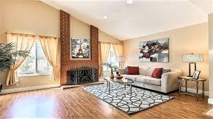 Laminate Flooring San Jose 1865 Platinum Ct San Jose Ca 95116 U2013 Kennedy Ngo Realtor