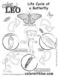 print free coloring pages for kids