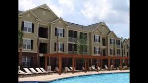 pooler ga furnished apartments u0026 temporary housing in pooler