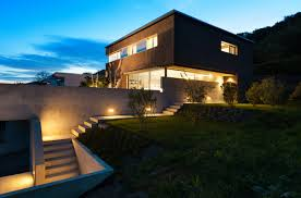 architectural homes architectural homes in homes types styles in