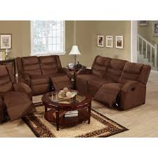 Recliner Living Room Set Recliners Chairs Sofa 40 Magic Impressive Reclining Sofa