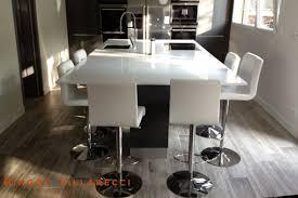 grande table de cuisine ringot villarecci furnitures and decorationsringot villarecci