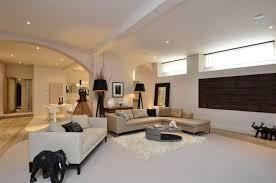1 Bedroom Apartment Rent by London Apartment Rentals Brucall Com