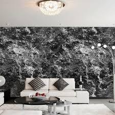 Wandgestaltung Wohnzimmer Gelb Tapetenshop Für Moderne Tapeten Wandgestaltung In Grau Und Türkis