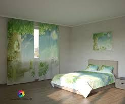 ebay kinderzimmer 33 best kinderzimmer gardine images on colours elsa