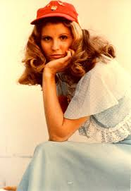 p j soles as norma in carrie carrie 1976 sissy spacek