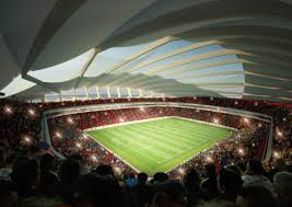 2022 fifa world cup don u0027t be blinded by the lights of the 2022 qatar world cup behind