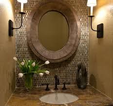 powder bathroom design ideas first 42 970x1185 together with furniture bathroom vanity ideas