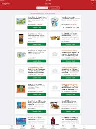 food4less on the app store