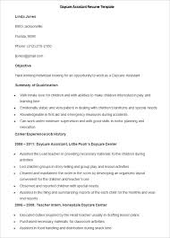 Teacher Assistant Resume Sample Skills by 51 Teacher Resume Templates U2013 Free Sample Example Format