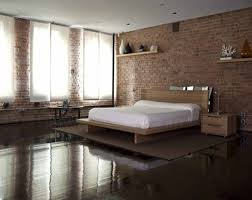How To Design A Bedroom How To Design Bedroom Interior For Home U2013 Interior Joss
