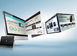 websiten design website design website designs content marketing