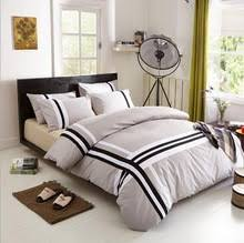 Sports Comforter Sets Twin Popular Gray Comforter Sets Queen Buy Cheap Gray Comforter Sets