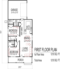 Small Modern House Plans One Floor by Small Two Story House Floor Plans Wood Floors Photo On Terrific