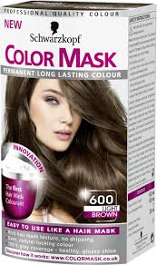 how to mix schwarzkopf hair color schwarzkopf color mask reviews photo makeupalley