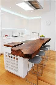 plan de travail cuisine bois brut cuisine bois plan de travail cuisine en bois brut