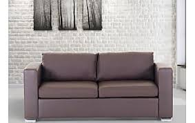 sofa braun leather sofas 576 items sale up to 88 stylight