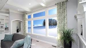 replacement windows lancaster replacement window company west