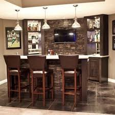 Basement Bar Ideas For Small Spaces Small Basement Bar Designs Home Bar Ideas 89 Design Options Hgtv