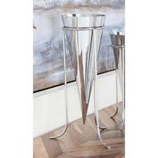 Ikea Vases Canada Vases Vases U0026 Decorative Bottles The Home Depot