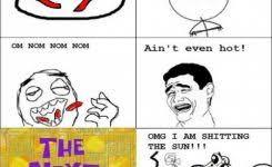 Meme Faces List - meme list troll meme meme faces and meme memeshappy