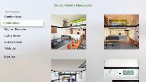 houzz interior design ideas apps 148apps