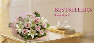 Best Online Flowers Send Flowers Online Same Day Flower Delivery By Local Florists