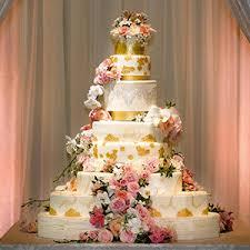 wedding cake gif dainty obsessions midwest wedding magazine