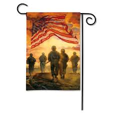 Decorative Flags For The Home Garden Flag Holders U S Flag Store