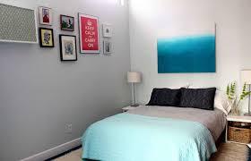 the popular vintage baseball decor the latest home decor ideas small bedroom feel and look bigger ideas to make also how a small bedroom feel and look bigger ideas to make also how a arttogallery com