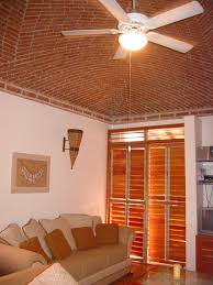 Ceiling Fan In Living Room by Home Accessories Harbor Breeze Ceiling Fan For Inspiring Interior