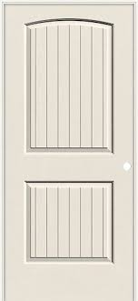 Interior Doors Cheap Discount Interior Doors Best Home Furniture Ideas