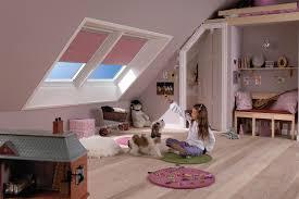 kinderzimmer mit schräge kinderzimmer dachschräge einrichten