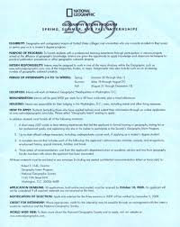 Extracurricular Activities For Resume Gis Resumes Resume For Your Job Application