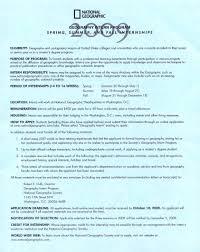 Lpn Resume Examples by New Lpn Resume Skills Rn Duties Resume Cv Cover Letter Resume