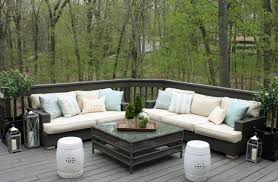 furniture resin wicker furniture shining resin wicker garden